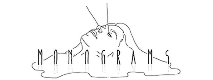 monogramslogoheaderinvertresize.jpg